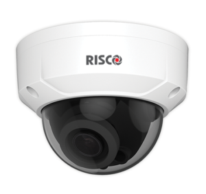 Risco Varifocal Dome Camera